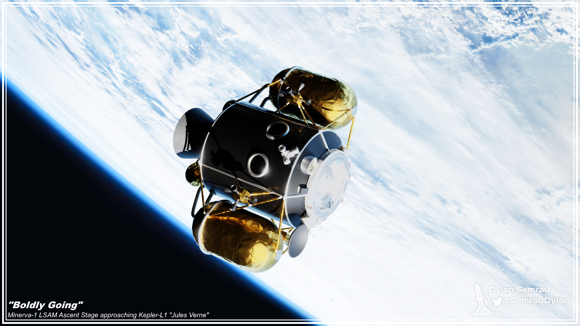 20_07_Ascent_Stage.png