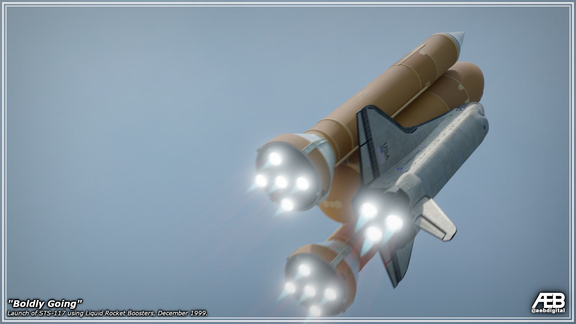 24_02_STS-117_LRBs.png